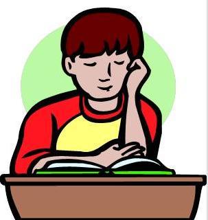 Is Reading fundamental?