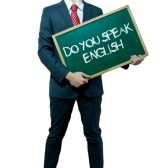 The English only education debate