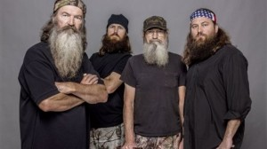 Duck Dynasty Pic taken from Stars-660-AP